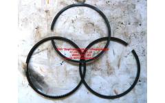 Кольцо поршневое H фото Таганрог