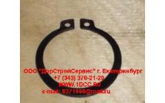 Кольцо стопорное d- 32 фото Таганрог