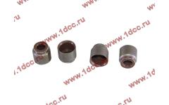 Колпачок маслосъемный ДВС YC6108/YC6B125 фото Таганрог