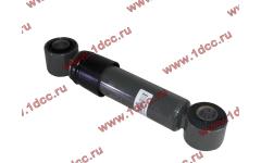 Амортизатор кабины поперечный H2/H3 фото Таганрог