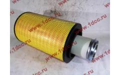 Фильтр воздушный KW2337 фото Таганрог
