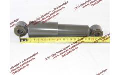 Амортизатор кабины тягача передний (маленький, 25 см) H2/H3 фото Таганрог