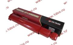 Амортизатор первой оси 6х4, 8х4 H/SH (199114680004/014) КАЧЕСТВО фото Таганрог