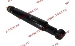 Амортизатор основной F J6 для самосвалов фото Таганрог