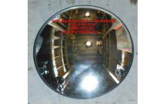 Зеркало сферическое (круглое) фото Таганрог
