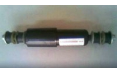 Амортизатор кабины FN задний 1B24950200083 для самосвалов фото Таганрог