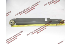Амортизатор второй оси 8х4 H2/H3/SH фото Таганрог