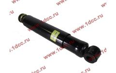Амортизатор основной F для самосвалов фото Таганрог