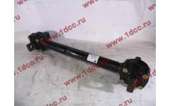 Штанга реактивная F прямая передняя ROSTAR фото Таганрог