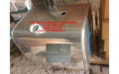 Бак топливный 380литров H2/H3 фото Таганрог