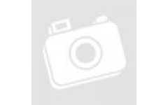 Бампер F красный пластиковый ( L-2300 ) узкий для самосвалов фото Таганрог